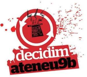 Decidim Ateneu9b 13M - copia - copia